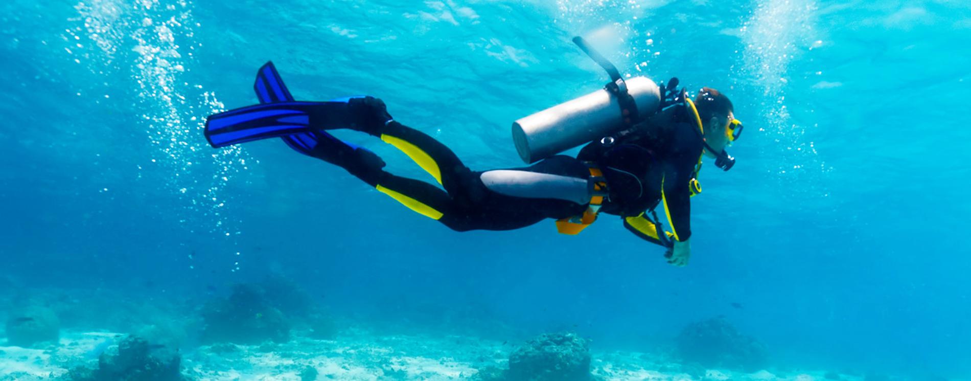 scuba-diving-miami